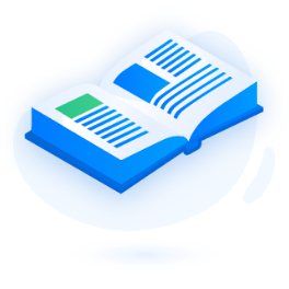 fasilitas editor mudah